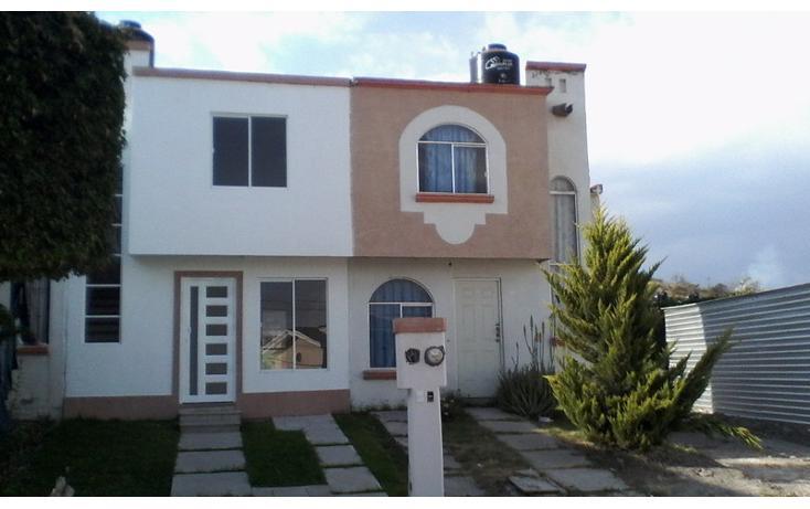 Foto de casa en venta en  , colinas san francisco, león, guanajuato, 1239647 No. 49