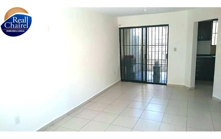 Foto de casa en venta en  , colinas san gerardo, tampico, tamaulipas, 1182615 No. 02