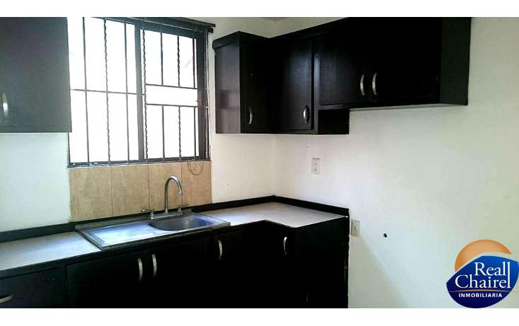 Foto de casa en venta en  , colinas san gerardo, tampico, tamaulipas, 1182615 No. 03