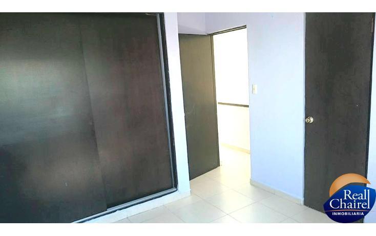 Foto de casa en venta en  , colinas san gerardo, tampico, tamaulipas, 1182615 No. 04