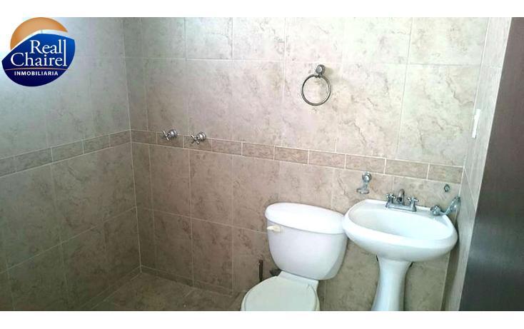 Foto de casa en venta en  , colinas san gerardo, tampico, tamaulipas, 1182615 No. 05