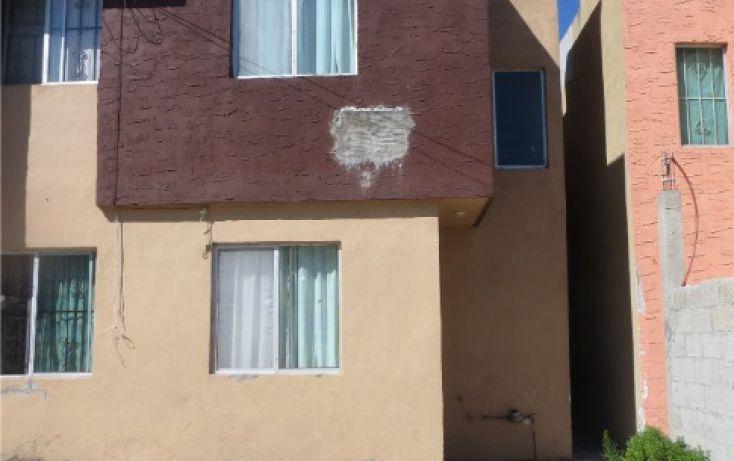 Foto de casa en venta en, colinas san gerardo, tampico, tamaulipas, 1598252 no 01