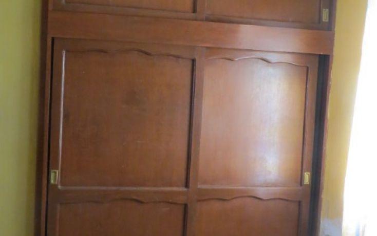 Foto de casa en venta en, colinas san gerardo, tampico, tamaulipas, 1598252 no 02