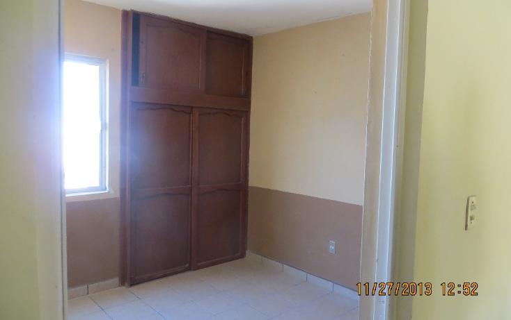 Foto de casa en venta en  , colinas san gerardo, tampico, tamaulipas, 1598252 No. 03