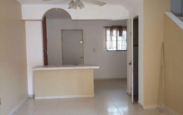 Foto de casa en venta en, colinas san gerardo, tampico, tamaulipas, 1947756 no 01