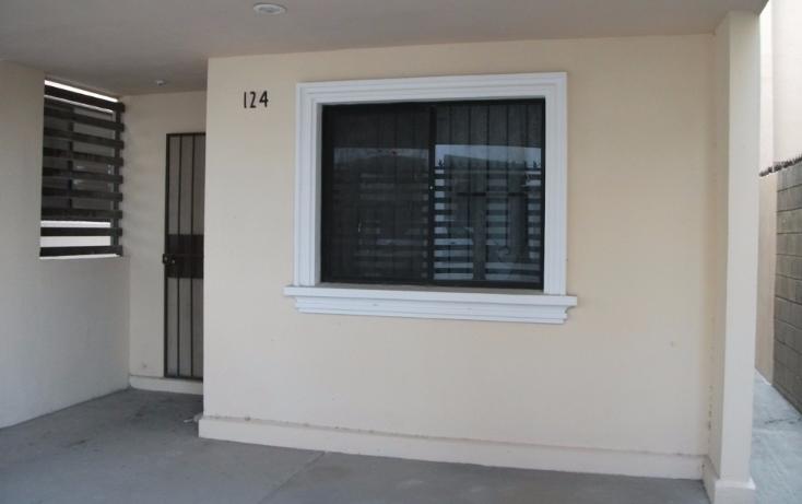 Foto de casa en venta en  , colinas san gerardo, tampico, tamaulipas, 1961314 No. 03