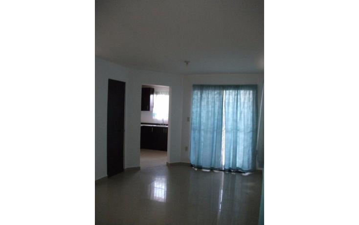 Foto de casa en venta en  , colinas san gerardo, tampico, tamaulipas, 1961314 No. 05