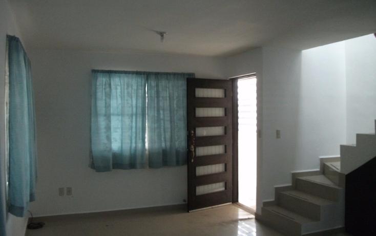 Foto de casa en venta en  , colinas san gerardo, tampico, tamaulipas, 1961314 No. 07