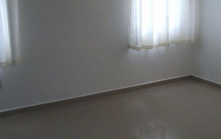 Foto de casa en venta en, colinas san gerardo, tampico, tamaulipas, 1961314 no 08
