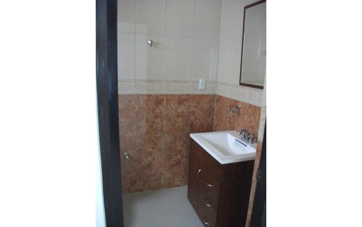 Foto de casa en venta en  , colinas san gerardo, tampico, tamaulipas, 1961314 No. 10