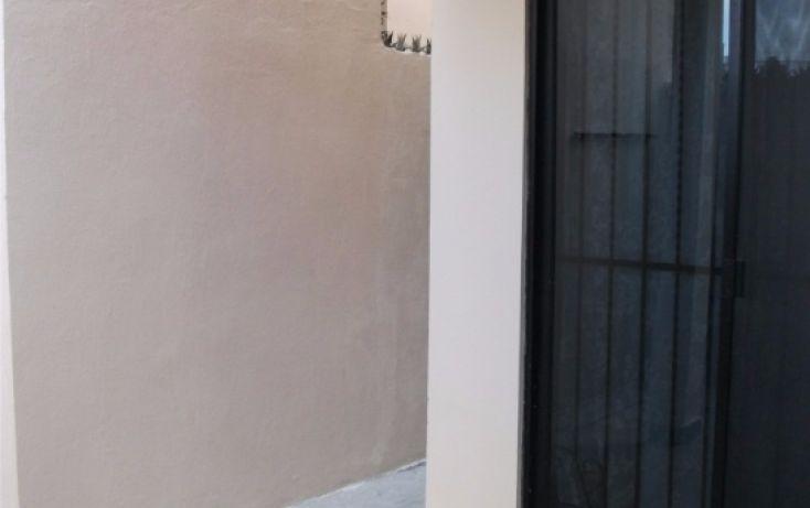 Foto de casa en venta en, colinas san gerardo, tampico, tamaulipas, 1961314 no 13