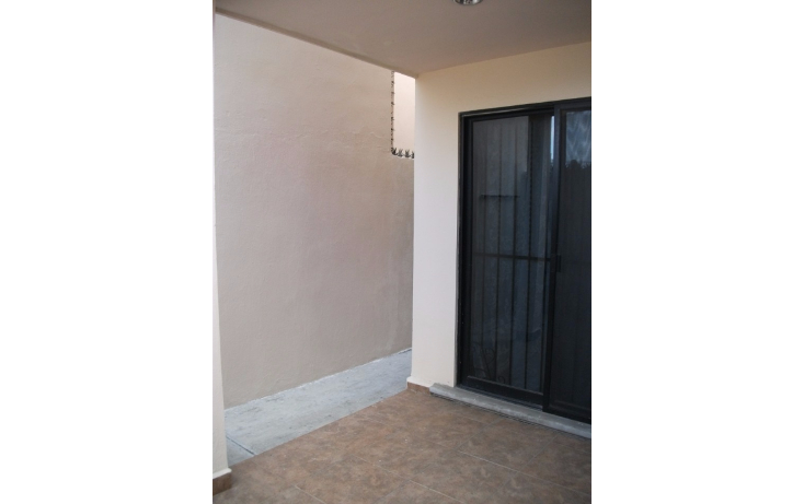 Foto de casa en venta en  , colinas san gerardo, tampico, tamaulipas, 1961314 No. 13