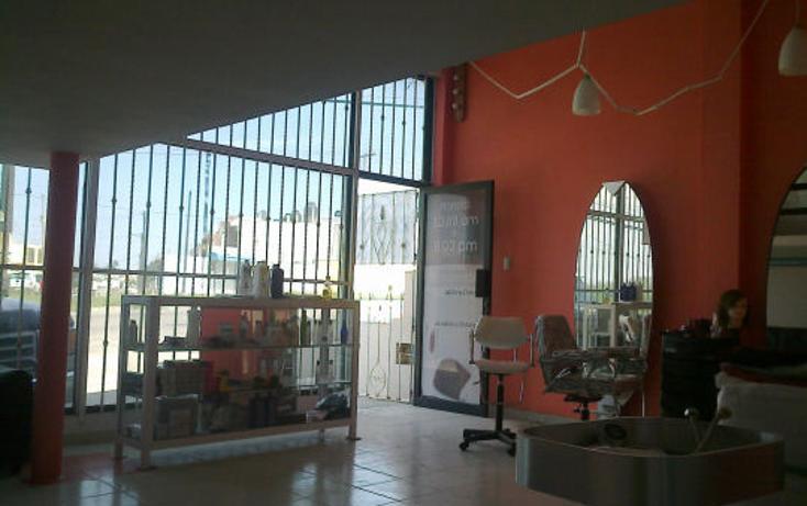 Foto de local en renta en  , colinas san gerardo, tampico, tamaulipas, 944139 No. 03