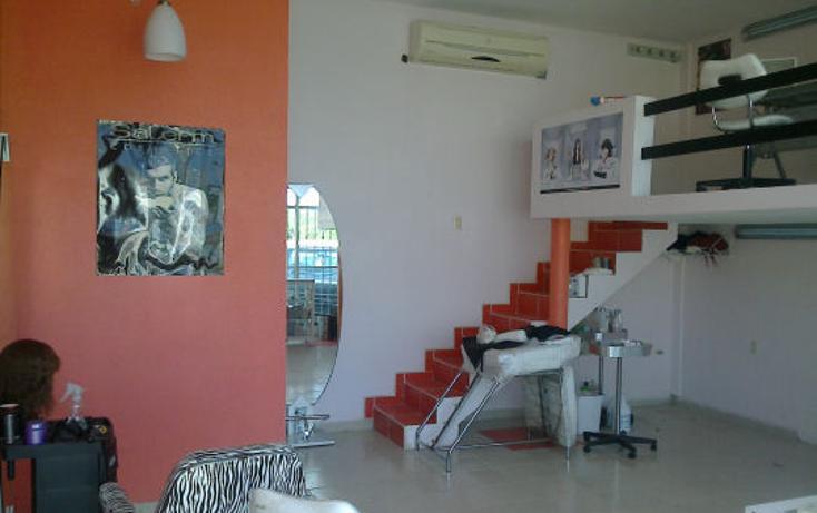 Foto de local en renta en  , colinas san gerardo, tampico, tamaulipas, 944139 No. 05
