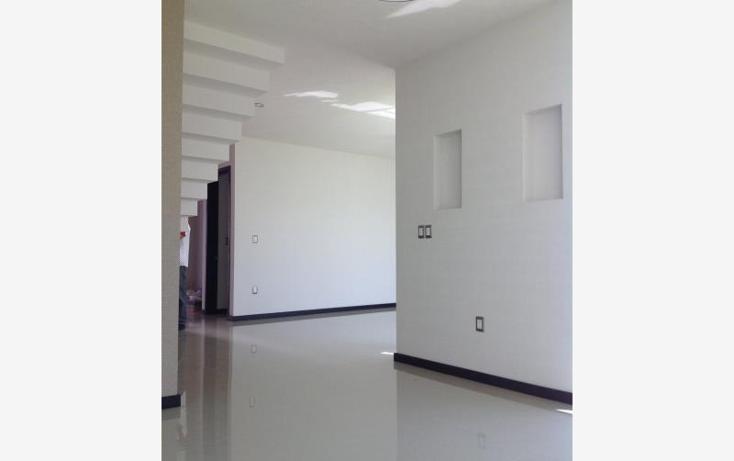 Foto de casa en venta en colirbir 12544, colinas de santa bárbara, colima, colima, 1403609 No. 08