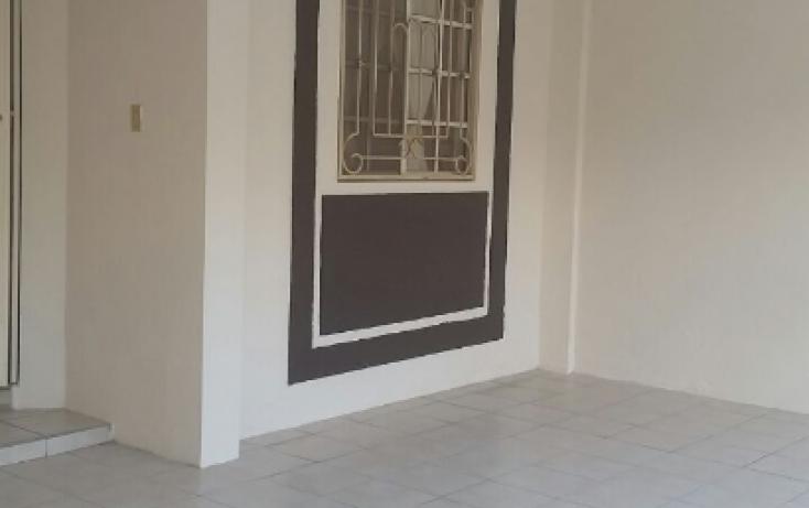 Foto de casa en venta en, collados de guadalupe, guadalupe, nuevo león, 1810134 no 02