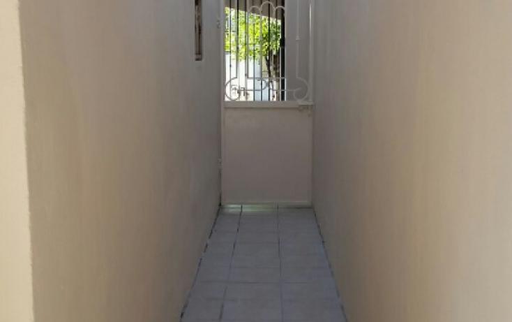 Foto de casa en venta en, collados de guadalupe, guadalupe, nuevo león, 1810134 no 03