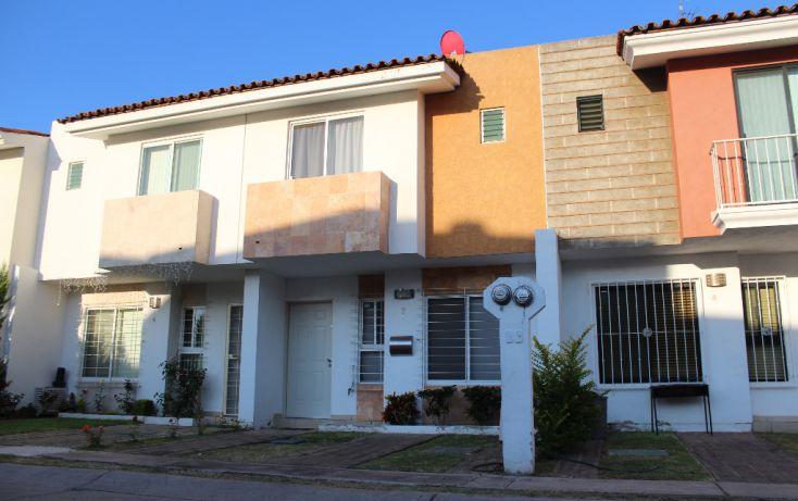 Foto de casa en venta en, colli ctm, zapopan, jalisco, 1978180 no 01