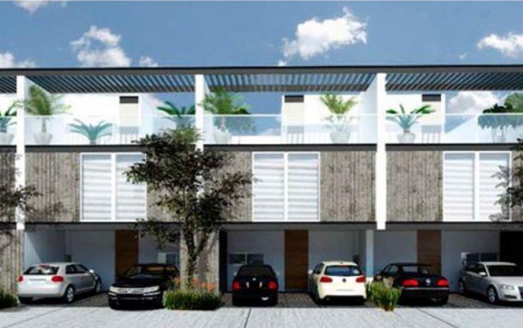 Foto de casa en venta en, colli ctm, zapopan, jalisco, 2022517 no 02