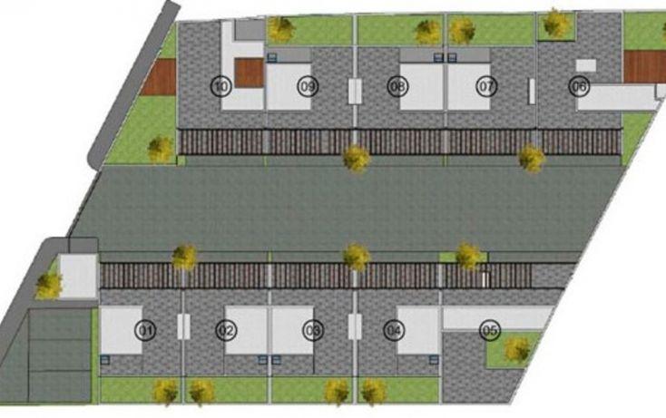 Foto de casa en venta en, colli ctm, zapopan, jalisco, 2022517 no 04
