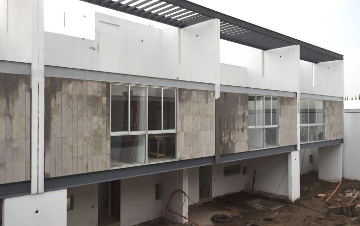 Foto de casa en venta en, colli ctm, zapopan, jalisco, 2022517 no 05