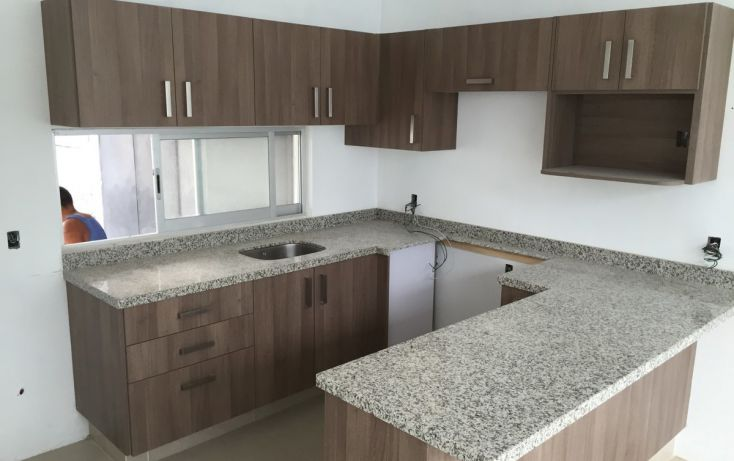 Foto de casa en venta en, colli ctm, zapopan, jalisco, 2022517 no 06