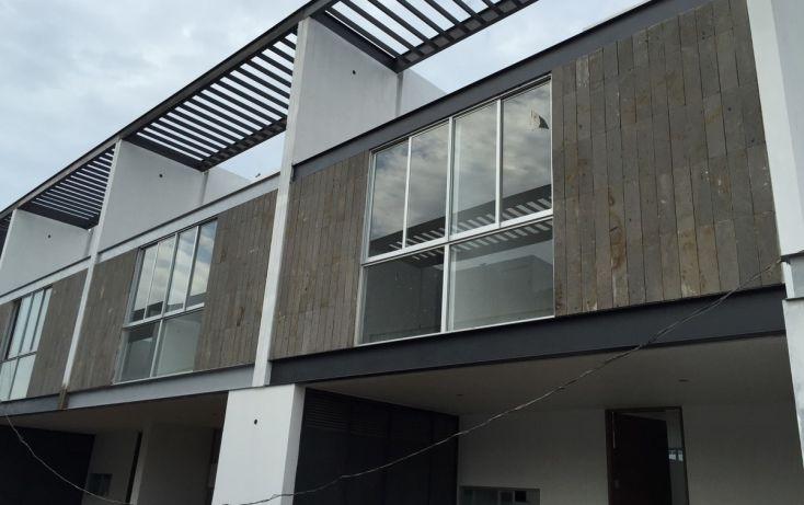 Foto de casa en venta en, colli ctm, zapopan, jalisco, 2022517 no 08