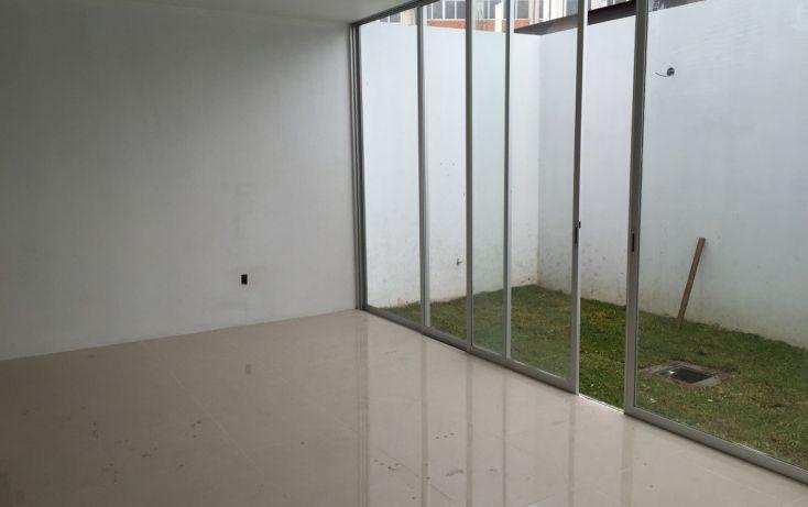 Foto de casa en venta en, colli ctm, zapopan, jalisco, 2022517 no 09