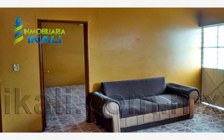 Foto de edificio en venta en colombia 5, túxpam de rodríguez cano centro, tuxpan, veracruz, 836283 no 12