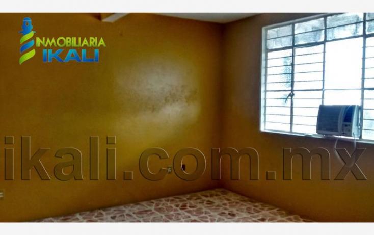 Foto de edificio en venta en colombia 5, túxpam de rodríguez cano centro, tuxpan, veracruz, 836283 no 13