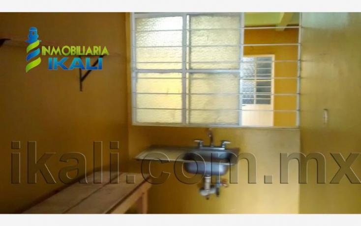 Foto de edificio en venta en colombia 5, túxpam de rodríguez cano centro, tuxpan, veracruz, 836283 no 14