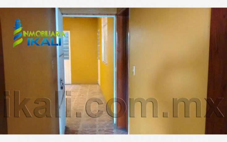 Foto de edificio en venta en colombia 5, túxpam de rodríguez cano centro, tuxpan, veracruz, 836283 no 15