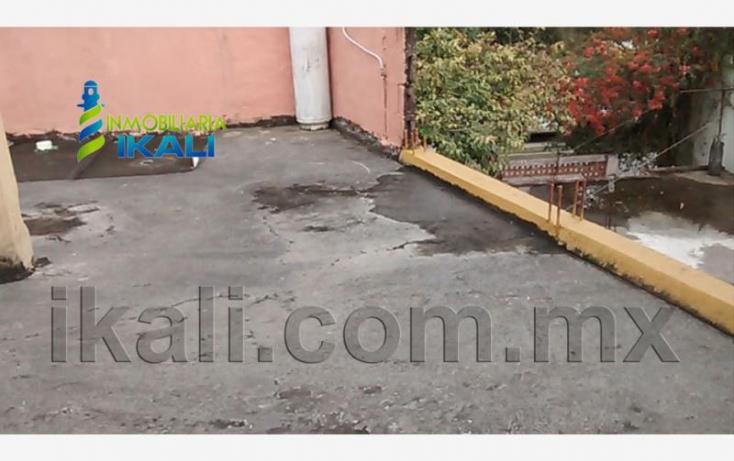 Foto de edificio en venta en colombia 5, túxpam de rodríguez cano centro, tuxpan, veracruz, 836283 no 16