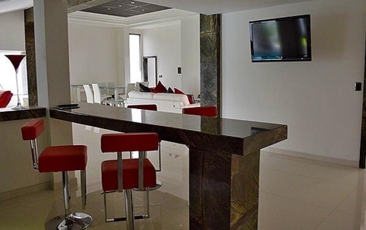 Foto de casa en venta en  , colomos patria, zapopan, jalisco, 819719 No. 02