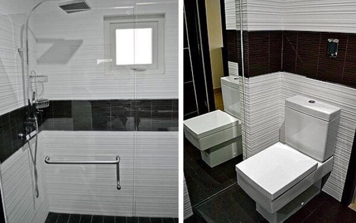 Foto de casa en venta en  , colomos patria, zapopan, jalisco, 819719 No. 06