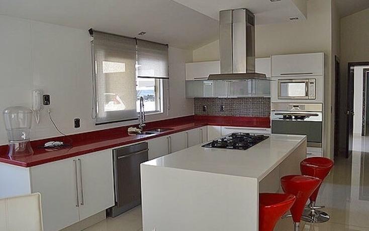 Foto de casa en venta en  , colomos patria, zapopan, jalisco, 819719 No. 07