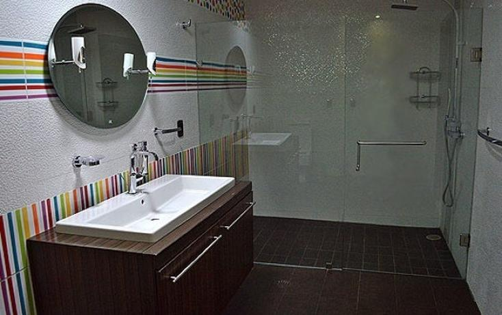 Foto de casa en venta en  , colomos patria, zapopan, jalisco, 819719 No. 08