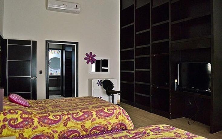 Foto de casa en venta en  , colomos patria, zapopan, jalisco, 819719 No. 09