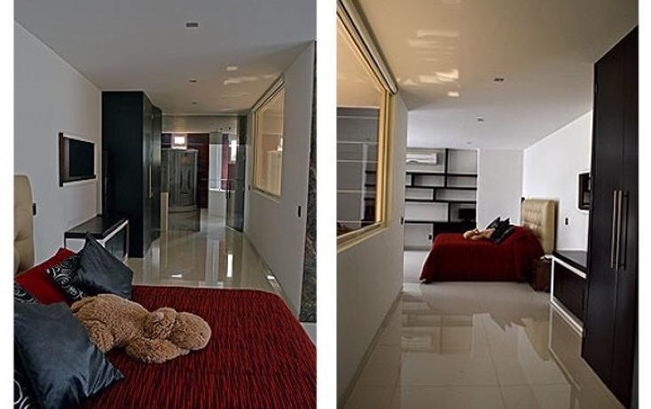 Foto de casa en venta en  , colomos patria, zapopan, jalisco, 819719 No. 10