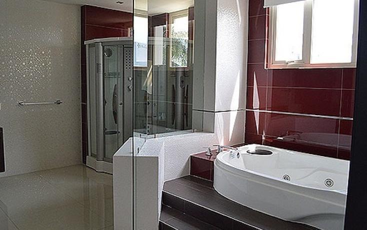 Foto de casa en venta en  , colomos patria, zapopan, jalisco, 819719 No. 12