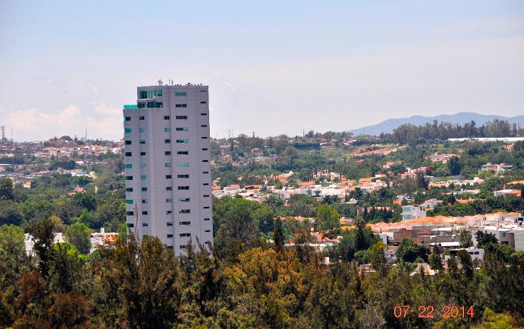 Foto de departamento en venta en  , colomos providencia, guadalajara, jalisco, 1040939 No. 17