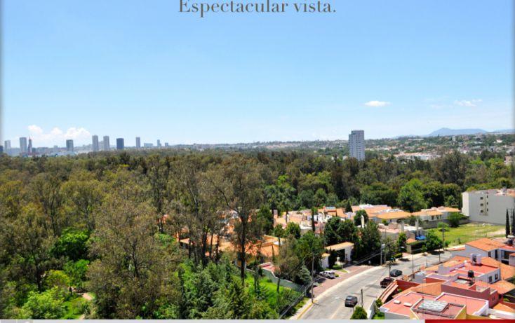 Foto de departamento en venta en, colomos providencia, guadalajara, jalisco, 1089083 no 07
