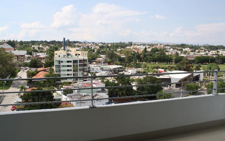 Foto de departamento en venta en  , colomos providencia, guadalajara, jalisco, 1130081 No. 11