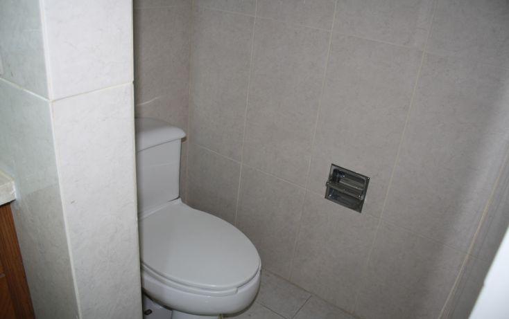 Foto de departamento en renta en, colomos providencia, guadalajara, jalisco, 1188935 no 08