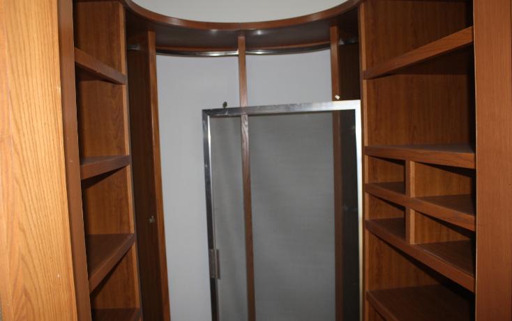 Foto de departamento en renta en  , colomos providencia, guadalajara, jalisco, 1188935 No. 11