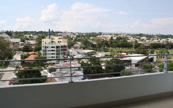 Foto de departamento en renta en, colomos providencia, guadalajara, jalisco, 1188935 no 13
