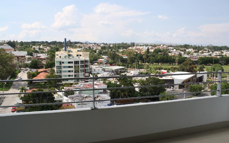 Foto de departamento en renta en  , colomos providencia, guadalajara, jalisco, 1188935 No. 13