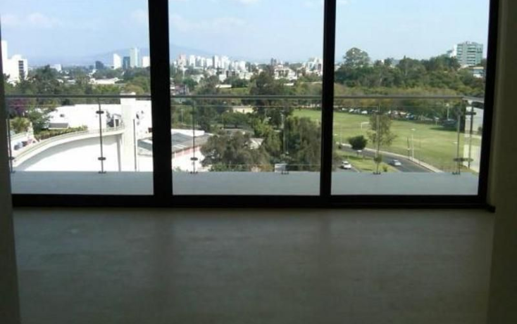 Foto de departamento en renta en  , colomos providencia, guadalajara, jalisco, 1296457 No. 03