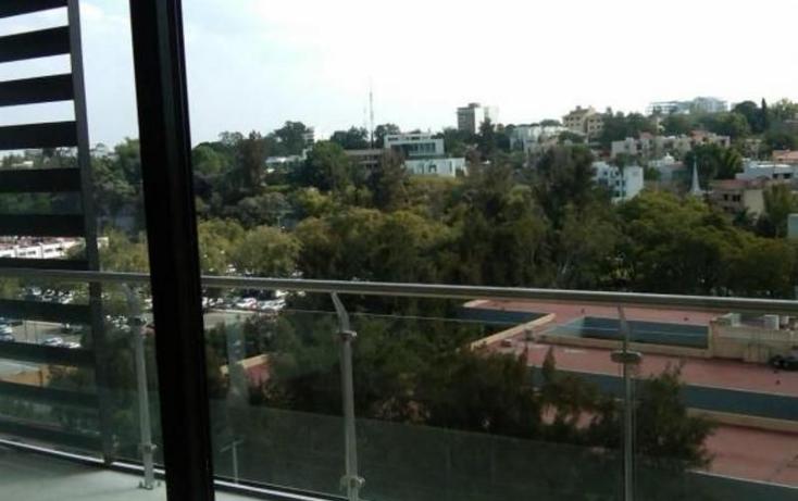 Foto de departamento en renta en  , colomos providencia, guadalajara, jalisco, 1296457 No. 08