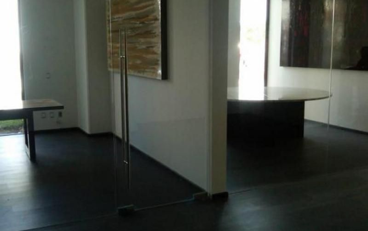Foto de departamento en renta en  , colomos providencia, guadalajara, jalisco, 1296457 No. 15
